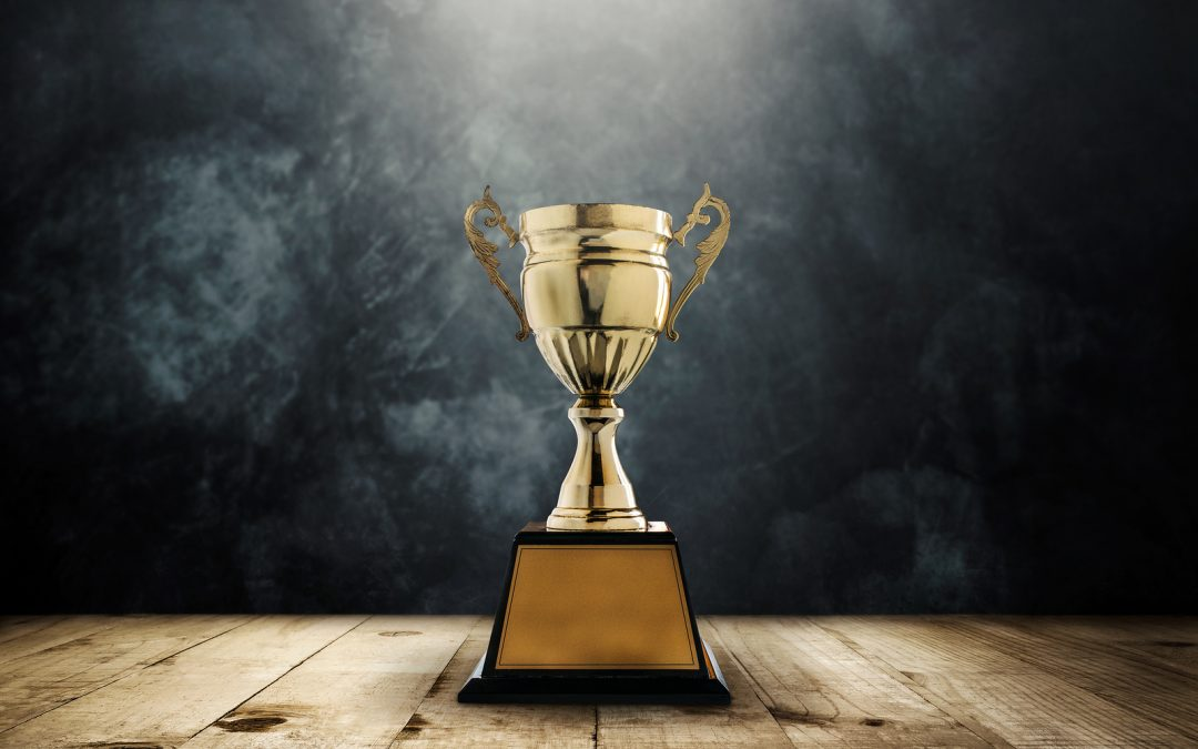 British Safety Council Launches 2019 Excellence Awards